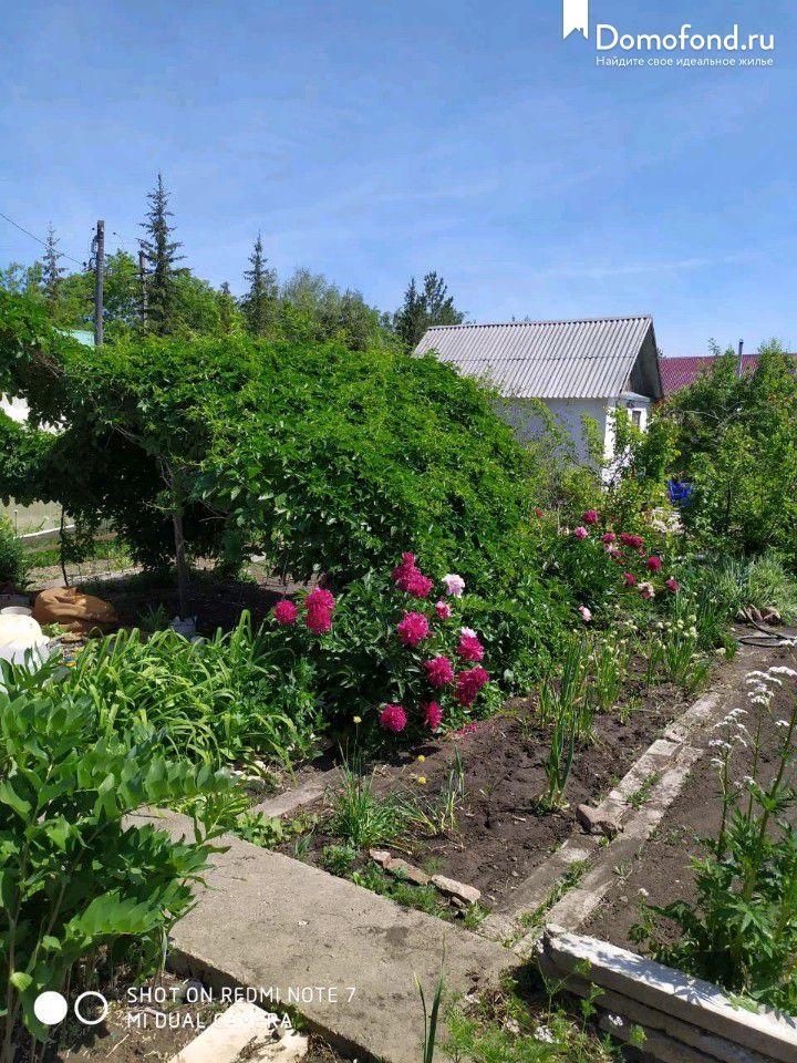 77a44be359908 Купить земельный участок в городе Магнитогорск, продажа земельных участков  : Domofond.ru