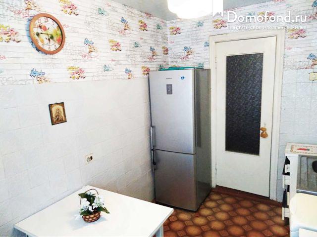 89270075677bb Купить квартиру в районе Промышленный, продажа квартир : Domofond.ru