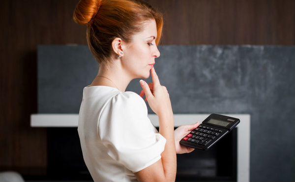 Налог за сдачу квартиры в наем в 2020 году